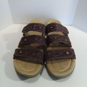Womens Earth Spirit Sandal Shoes